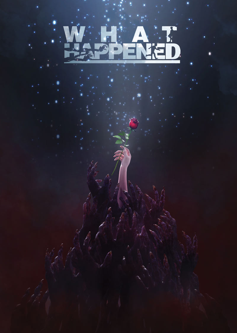 what_happend